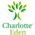 Charlotte Eden Erfahrung