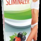 Sliminazer Erfahrungen