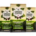 Green Coffee Plus Erfahrungen